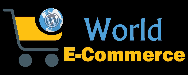 worldecommerceltd.com